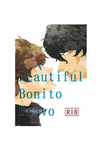 BeautifulBonitoBravo
