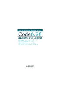 Code6.28