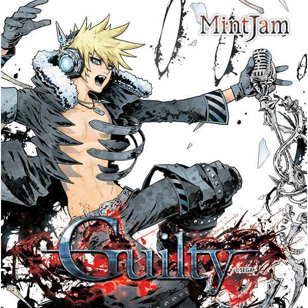 Guilty [MintJam(a2c)] オリジナル