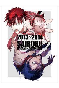 2013-2014SAIROKU