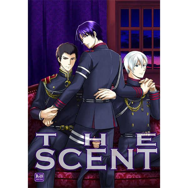 THE SCENT [Fermion(房前)] 終わりのセラフ