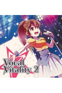 Vocal Vitality 2