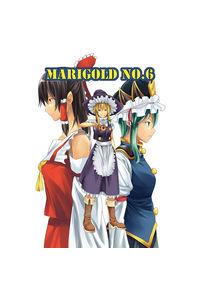 MARIGOLD No.6