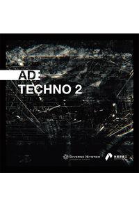 AD:TECHNO 2