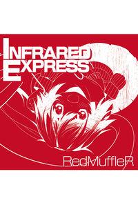 Infrared Express