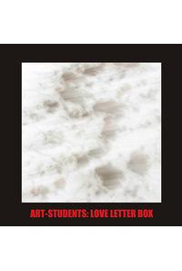 ART-STUDENTS: LOVE LETTER BOX