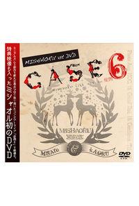 症例6 -CASE6-