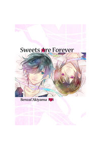 Sweets Are Forever