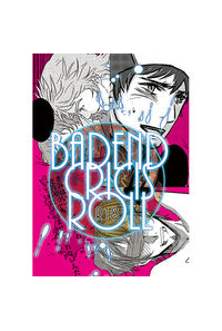 BADEND CRISIS ROLL