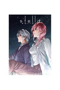 World13-stella-