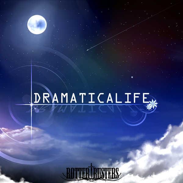 DRAMATICALIFE