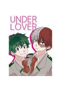 UNDER LOVER