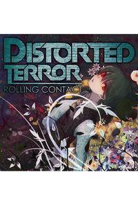 Distorted Terror