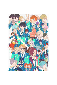 We are IDOL!