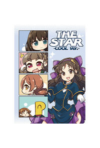 THE STAR COOL ver.