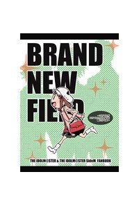 BRAND NEW FIELD