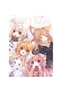 SELECT10