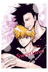 SweetLove