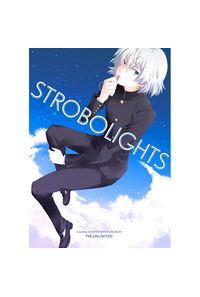 STROBOLIGHTS