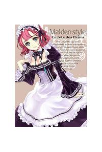 Maiden Style