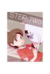 STEP:Two