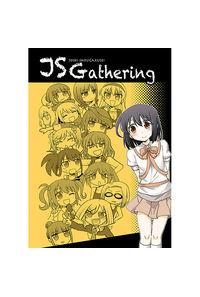 JS Gathering