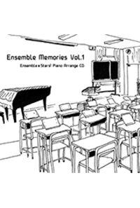 Ensemble Memories Vol.1