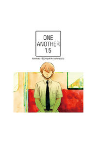 ONE ANOTHER 1.5