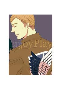 Enjoy  Play 2