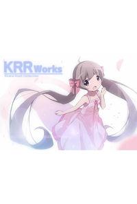 KRRworks