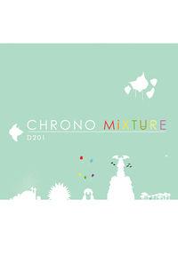 CHRONO MiXTURE