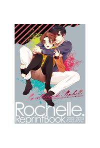La collection de Rochelle.