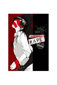 Unknown Rape