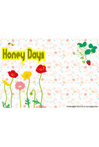 HoneyDays