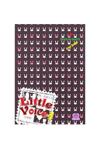 Little Voice4