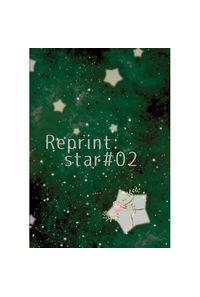 Reprint:star#02