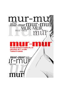 mur-mur