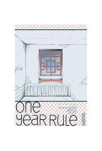 one year rule