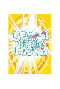 Season of the Light
