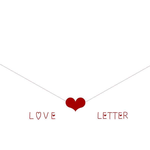 LOVE LETTER [ぺぺんぺ。(みる)] おそ松さん