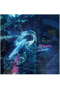 R [Rain] - Polyphonix
