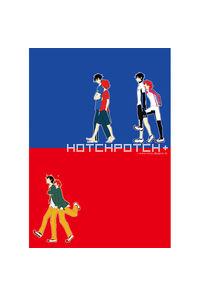HOTCHPOTCH+