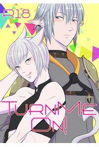 TurnMeOn!