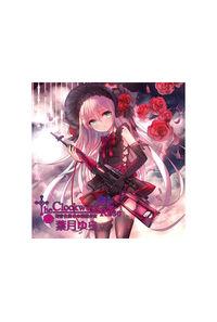The Clockwork Rose -時計仕掛けの薔薇少女-