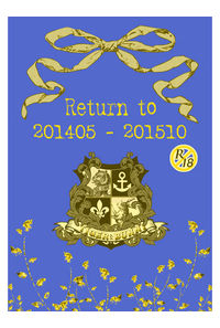 Return  to 201405-201510