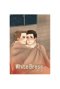 WhiteBress