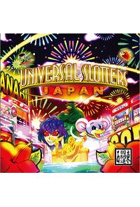 UNIVERSAL SLOTTERS JAPAN