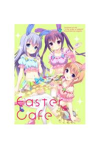 Easter Cafe
