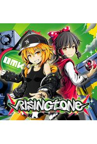 Rising Tone