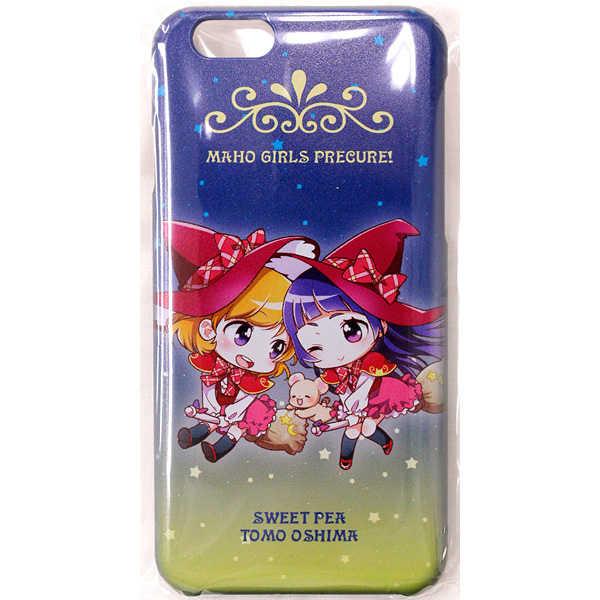 みらリコ iPhone6/6sケース 2